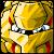 EBF5 Foe Icon Ultra Chibi Knight