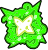 EBF4 Skill Gaia Blossom