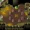 Epic Battle Fantasy 5 Map/D3 Deathly Hollows Thumbnail