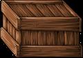 Foe capture box 2.png