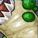Icon bestiary ebf4 sand worm