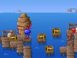 Epic Battle Fantasy 4 Map/F0 Seaside