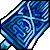 EBF4 WepIcon Sapphire Giant