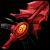 EBF5 WepIcon Soul Eater