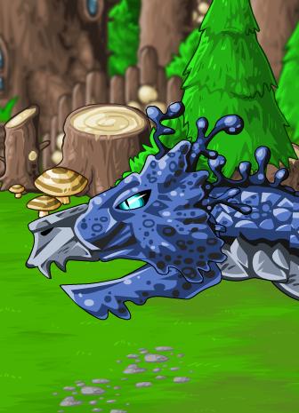 File:Blue Dragon.png