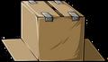 Foe capture box 1.png