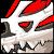 EBF5 Foe Icon Zombie Hydra