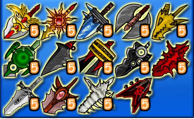 File:Matt's Weapons.png