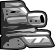 EBF4 Skill Tank Guns