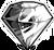 EBF5 Item Diamond