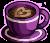 EBF5 Item Espresso