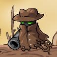 AS(Desert)