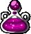 Item Purple Potion