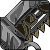 EBF5 WepIcon Chainsaw Gun