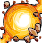 EBF5 Skill Supernova