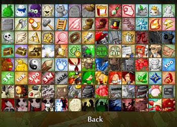 Medals | Epic Battle Fantasy Wiki | FANDOM powered by Wikia