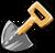 Item The Shovel