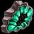 EBF5 Item Geode