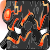 EBF5 Foe Icon Roasted Gloop