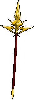 Thunder Spear