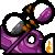 EBF4 WepIcon Alchemist's Bow
