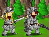 Heroic Armor