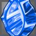 Icon bestiary ebf4 blue crystal