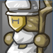 Icon bestiary ebf4 white clay