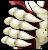 EBF5 Foe Icon Skeleton Hand