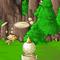 Plasma Rune Thumbnail