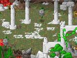 Epic Battle Fantasy 4 Map/B0 Jungle Ruins