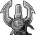 EBF3 WepIcon Heavy Claw