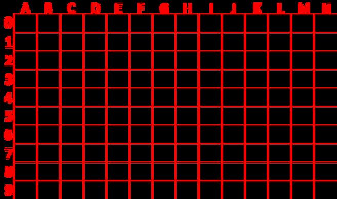 EBF3Grid