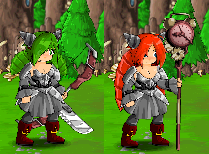 breastplate  epic battle fantasy wiki  fandom