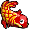5LuckyFish