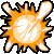 EBF3 Skill Fireball