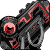 EBF5 WepIcon Shadow Blaster