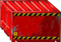 Foe capture box 3.png