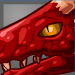 Icon bestiary ebf4 red dragon