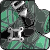 EBF5 Arm Scottish Kilt