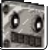 EBF5 Foe Icon Gray Pixel