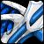 EBF5 WepIcon Crystal Wing