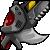 EBF4 WepIcon Chainsaw Blade