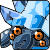 EBF5 Foe Icon Icicle Creep