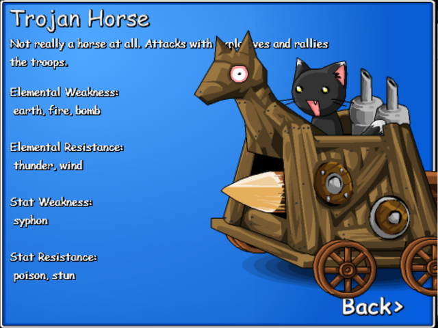 File:Trojan horse.png