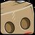 5CardboardBox