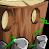 EBF5 Skill Mighty Oak