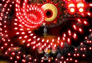 Bullet Heaven 2 Beta