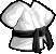 EBF4 Arm Karate Gi