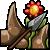 EBF4 WepIcon Gaia's Bow